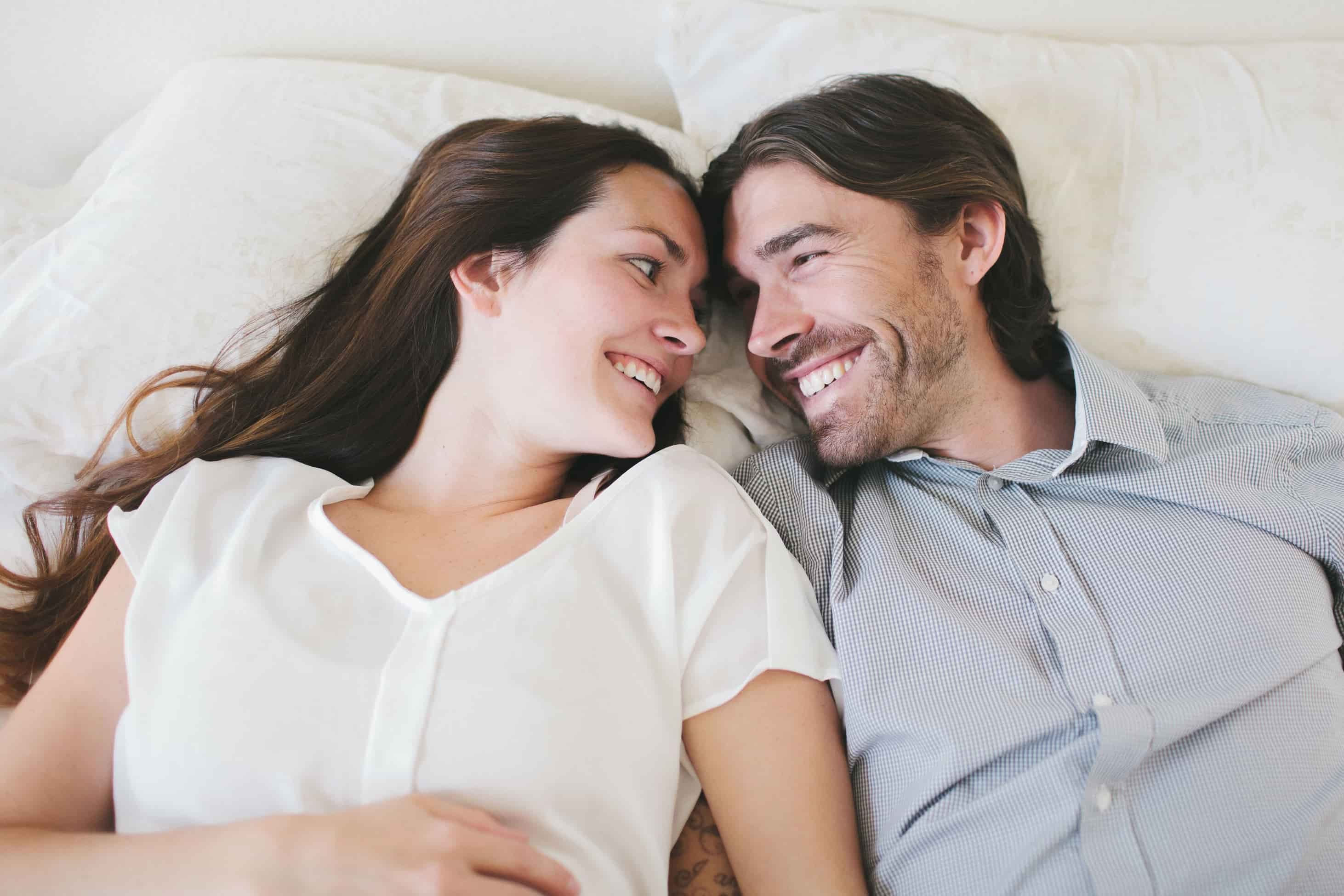 Dating mit Krebs uk