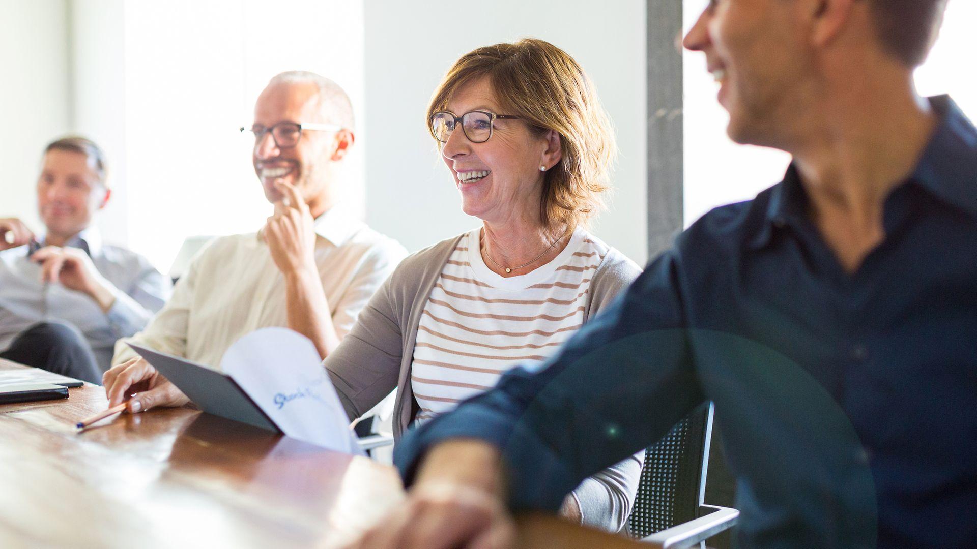 Arbeitgeberportal   DAK-Gesundheit